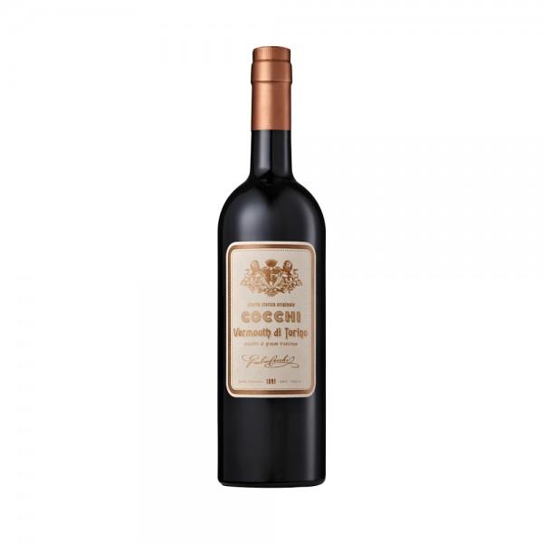 Cocchi Vermouth Di Torino 70cl