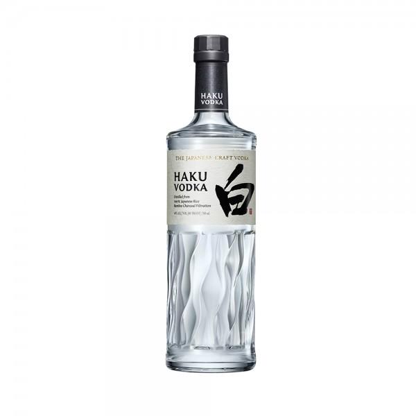Haku Vodka 70cl