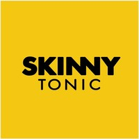 Skinny Tonic