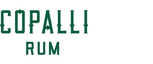 Copal Tree Distillery Ltd