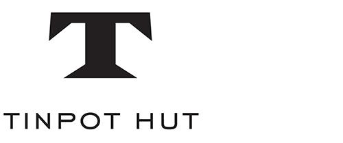 Tinpot Hut