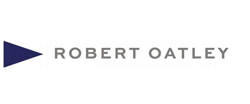 Robert Oatley
