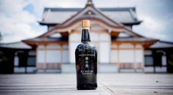 Japan-Gin-3