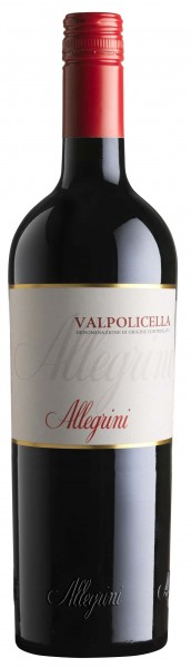 Allegrini Valpolicella 75cl