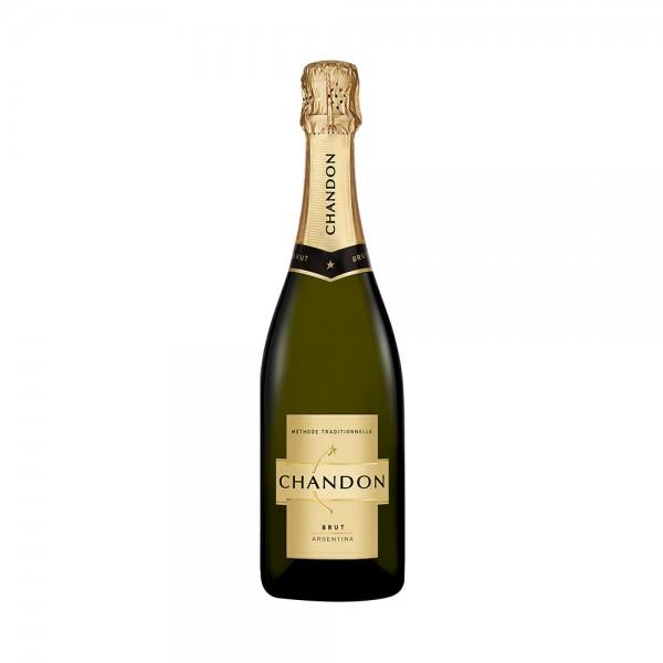 Chandon Brut Sparkling Wine 75cl