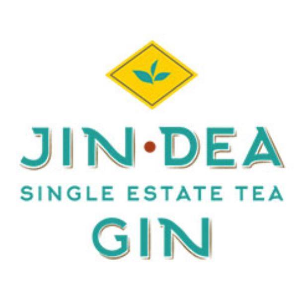 Jin Dea