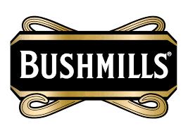Bushmill's