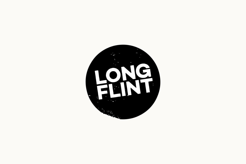 Longflint