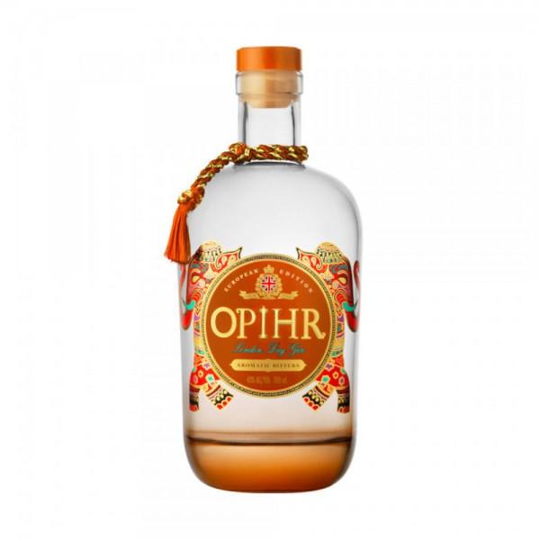 Opihr European Edition Gin 70cl