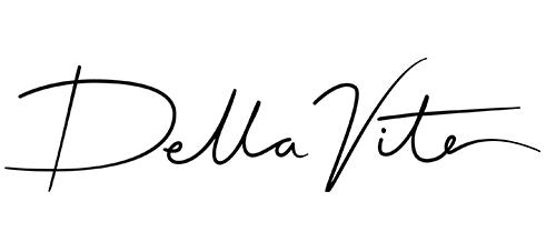 Della Vite
