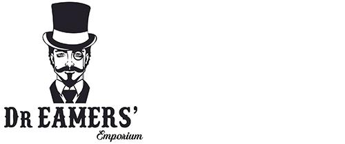 Dr Eamers Emporium