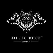 3 Big Dogs