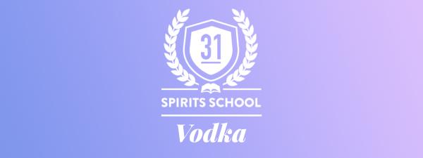 blog-header-vodka