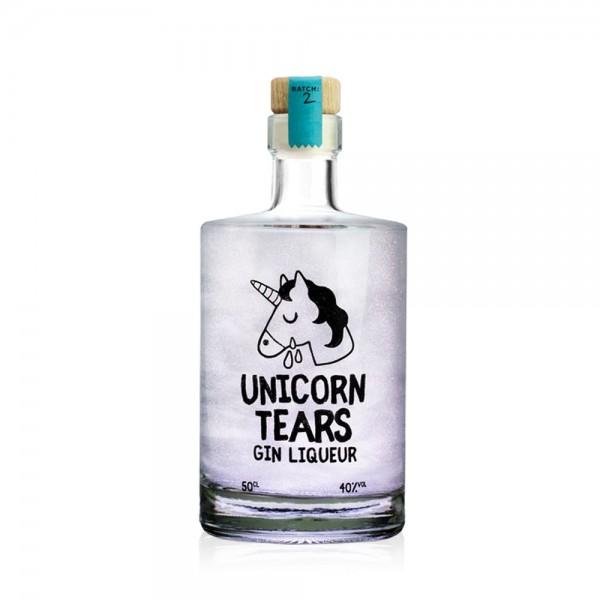 Unicorn Tears 50cl
