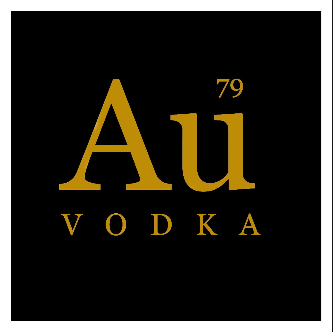 AU Vodka