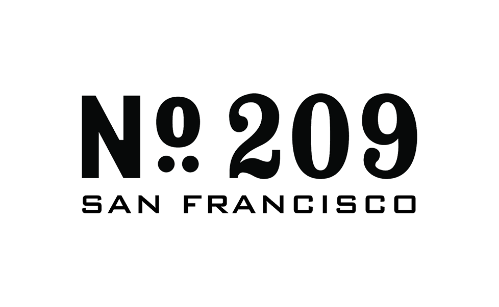No 209