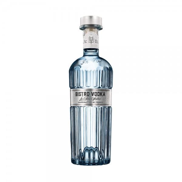 Bistro Vodka 70cl