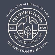 Pennington's Spirits