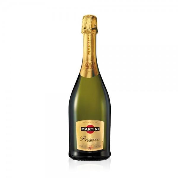 Martini Prosecco 75cl