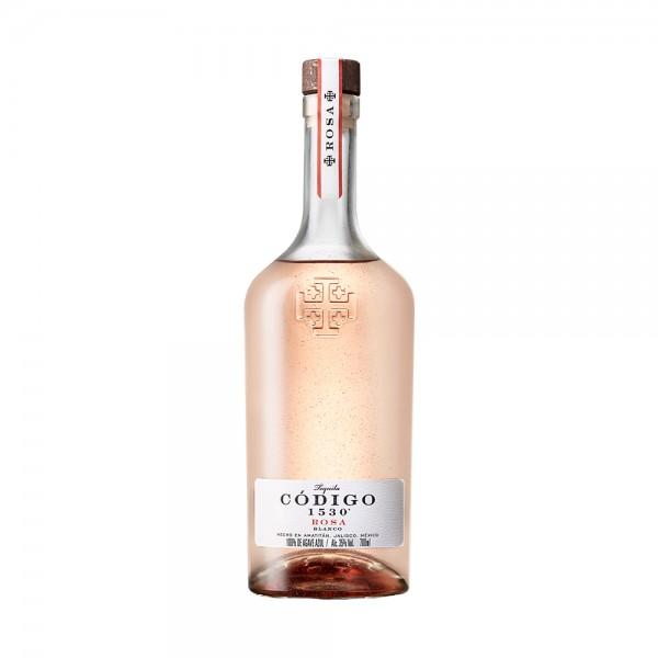 Código 1530 Rosa Tequila 70cl