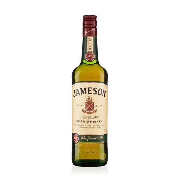 Jameson (70cl)