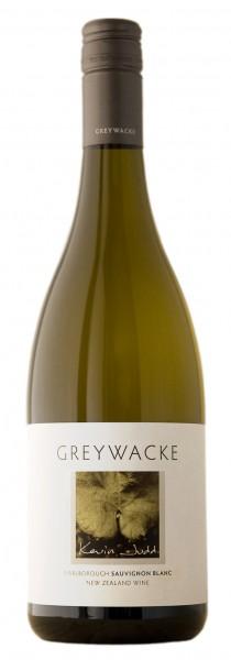 Greywacke Sauvignon Blanc 75cl
