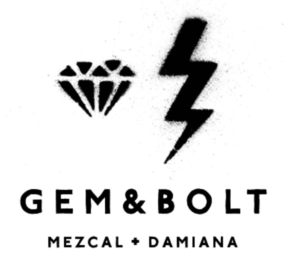 Gem & Bolt