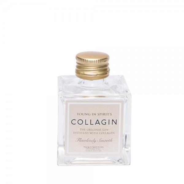 Collagin miniature 5cl