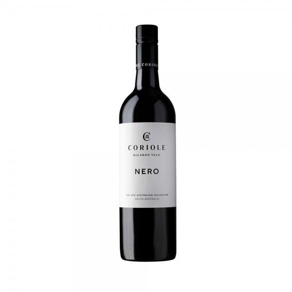 Coriole 2016 Nero 75cl
