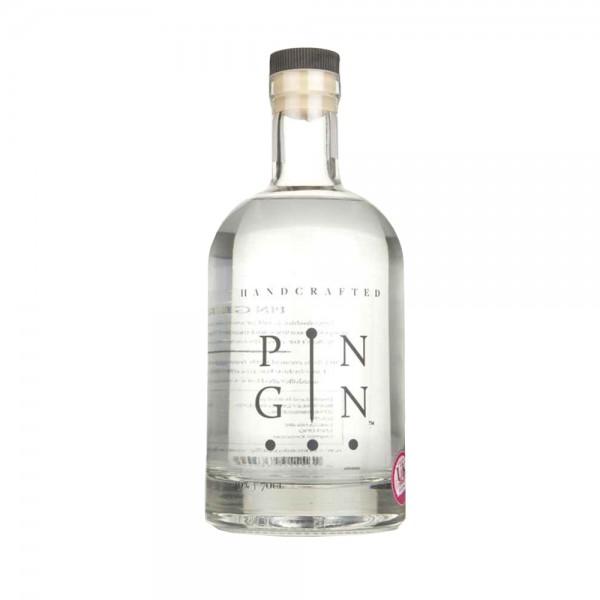 Pin Gin 70cl