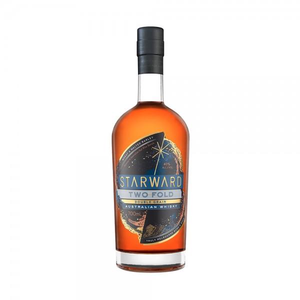 Starward Twofold 70Cl
