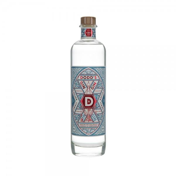 Dodd's Gin 50cl