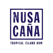 Nusa Cana