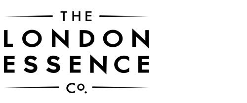 London Essence Co