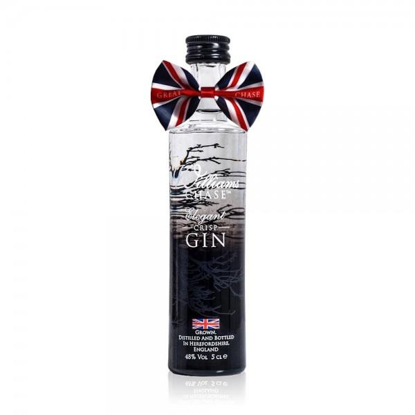 Williams Elegant Gin 5cl