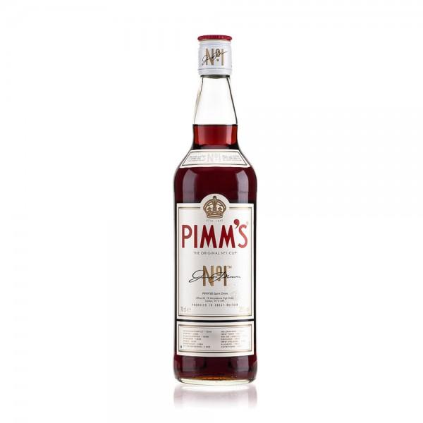 Pimms 70Cl