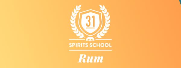rum-blog-header