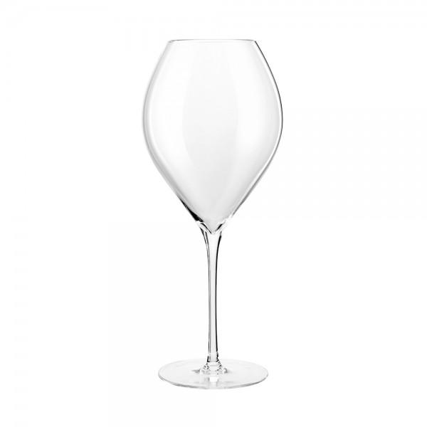 Veuve Cliquot Prestige Champagne Glass