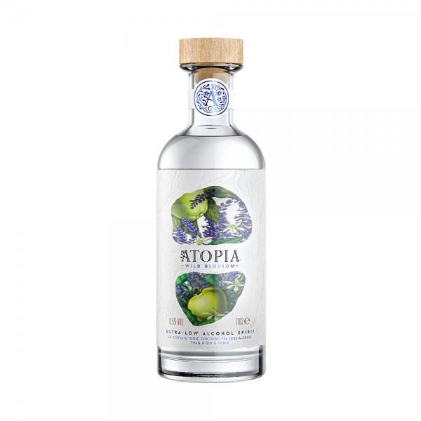 Atopia Wild Blossom 70Cl