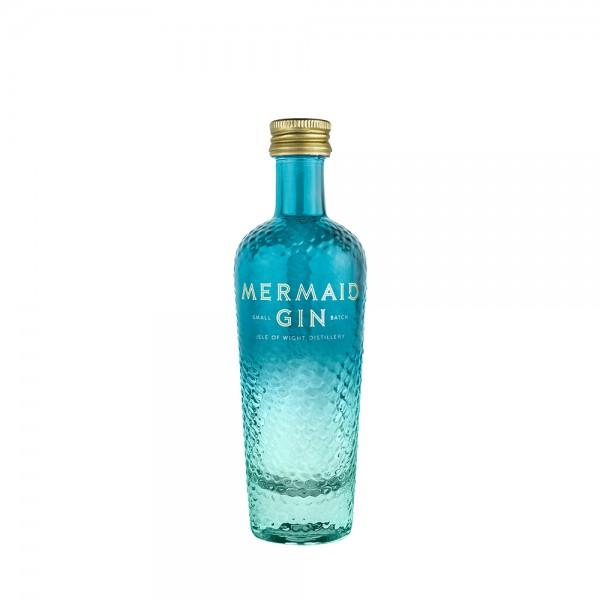 Mermaid Gin 5Cl
