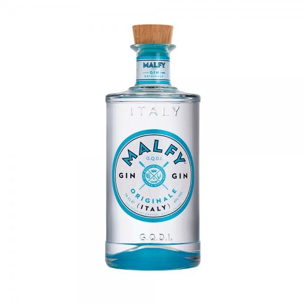 Malfy Gin Original 70cl