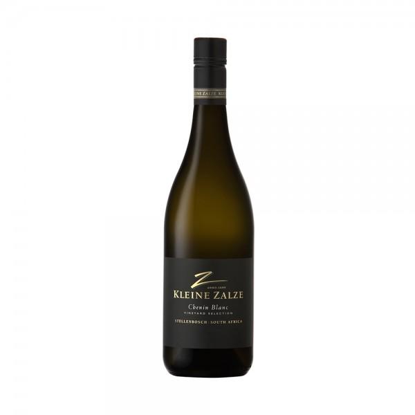 Kleine Zalze Vineyard Selection Chenin Blanc (2018) 75cl