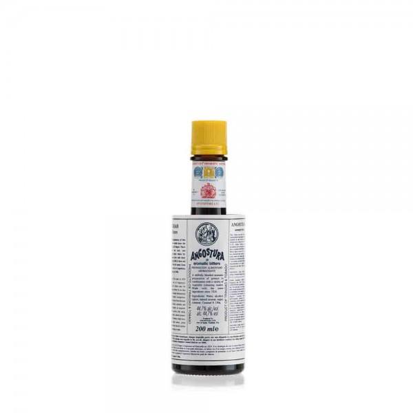 Angostura Aromatic Bitters 200ml