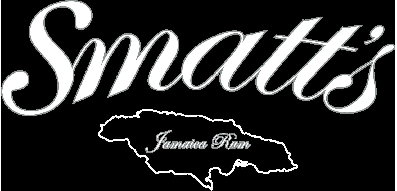 Smatt's Jamaican Rum