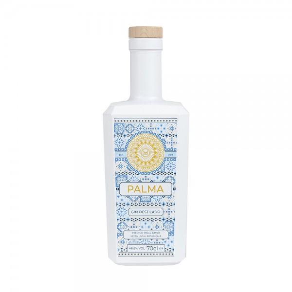 Mallorca Palma Gin 70cl