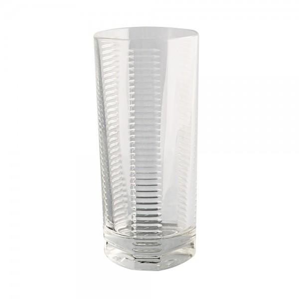 No.3 Highball Glass