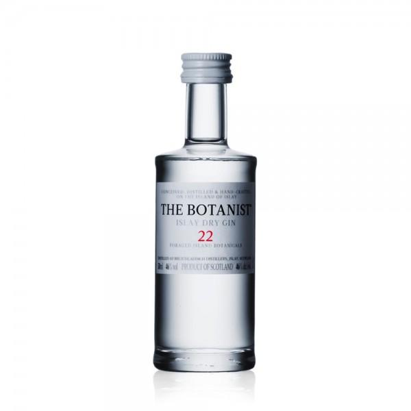 Botanist Gin 5cl