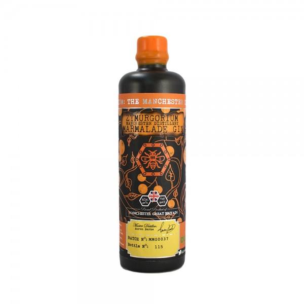 Zymurgorium Marmalade 50cl