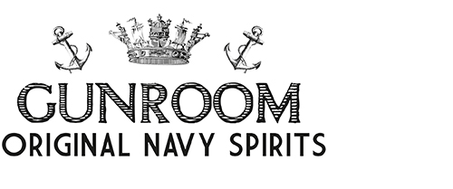 Gunroom Spirits