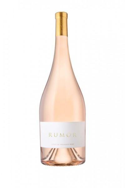 RUMOR Rosé (2019) 150cl